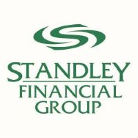 Standley Financial Group